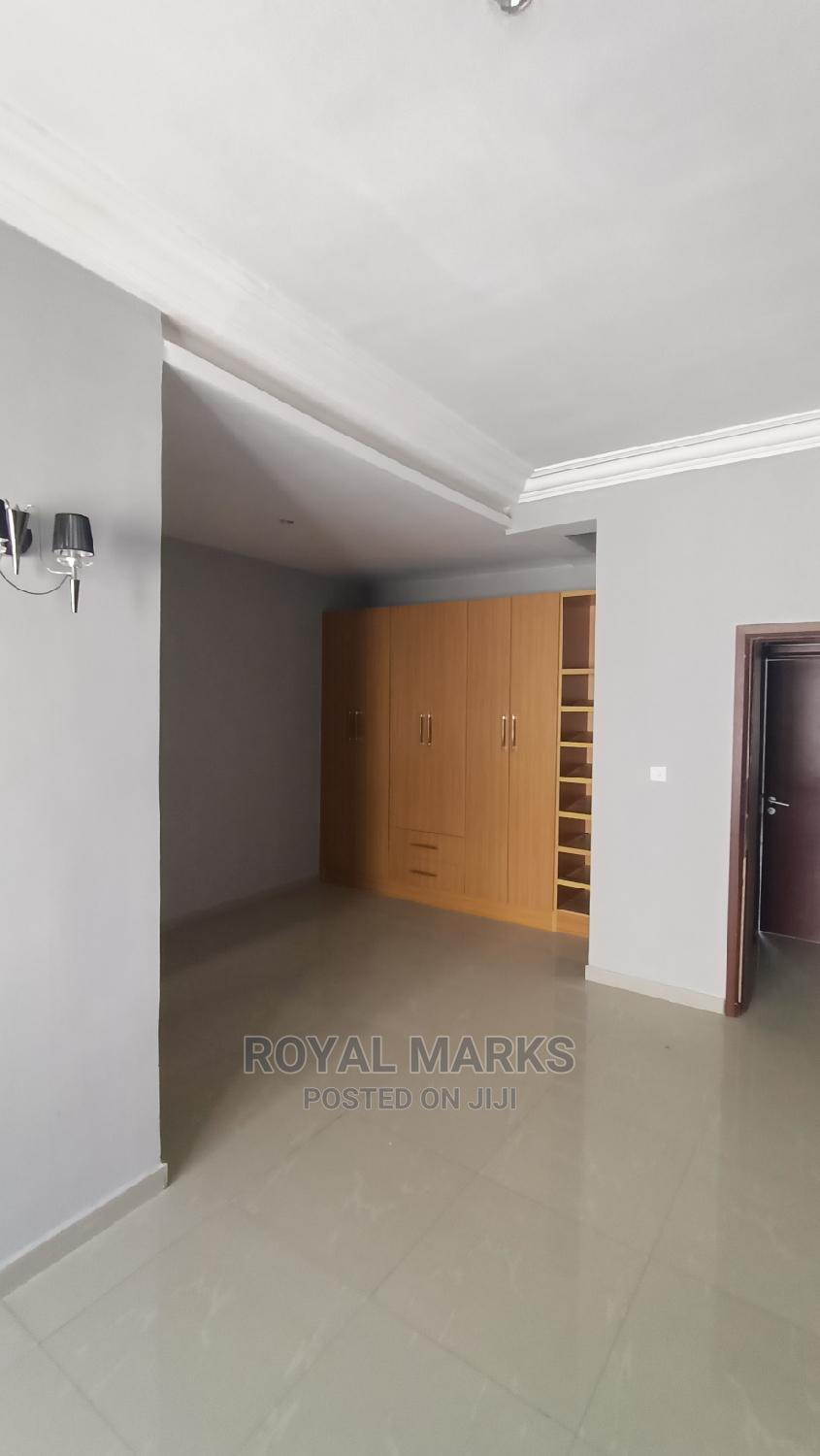 4bdrm Townhouse in Katampe Extension for Rent | Houses & Apartments For Rent for sale in Katampe Extension, Katampe, Nigeria