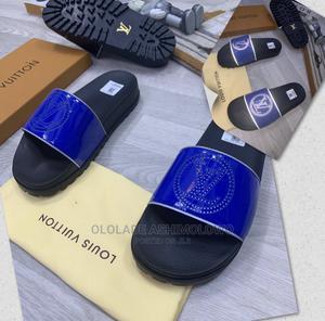 Designer Slip On | Shoes for sale in Lagos State, Lagos Island (Eko)