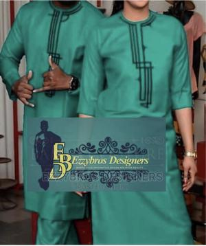 Place Your Order For Your Senator Attires | Clothing for sale in Abia State, Aba South