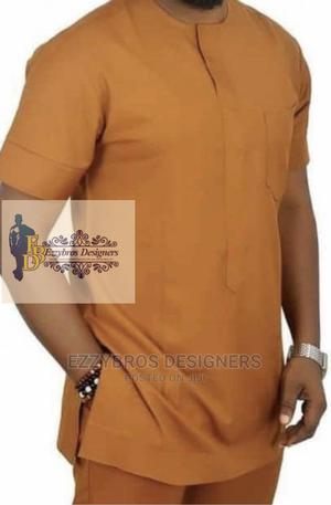 Place Your Order | Clothing for sale in Abia State, Aba South