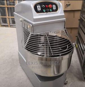 Special Design . Mixer One Bag 50kg | Restaurant & Catering Equipment for sale in Lagos State, Eko Atlantic