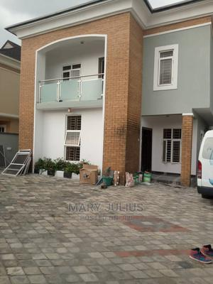 4bdrm Duplex in Magodo, GRA Phase 2 Shangisha for Rent   Houses & Apartments For Rent for sale in Magodo, GRA Phase 2 Shangisha