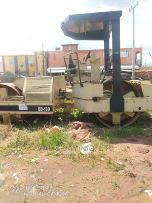 Compactor Roller for Sale   Heavy Equipment for sale in Edo State, Benin City
