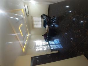 2bdrm Block of Flats in Jahi for Sale | Houses & Apartments For Sale for sale in Abuja (FCT) State, Jahi