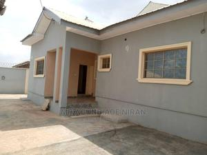 Furnished 3bdrm Bungalow in Oluyole Estate for Rent   Houses & Apartments For Rent for sale in Ibadan, Oluyole Estate
