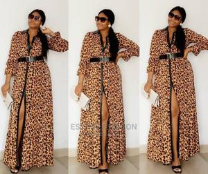 New Quality Ladies Long Dress | Clothing for sale in Lagos State, Ikeja