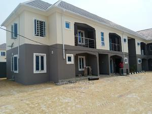 2bdrm Apartment in Gated Estate, Ajah for Rent | Houses & Apartments For Rent for sale in Lagos State, Ajah