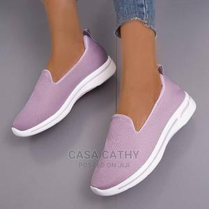 Ladies Loafers | Shoes for sale in Lagos State, Victoria Island