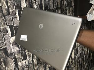 Laptop HP 630 4GB Intel Core I3 HDD 500GB | Laptops & Computers for sale in Lagos State, Ikeja
