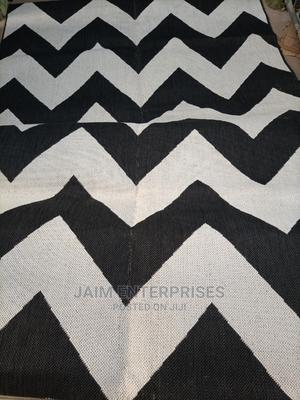 5*7 Mat Center Rug | Home Accessories for sale in Lagos State, Ajah