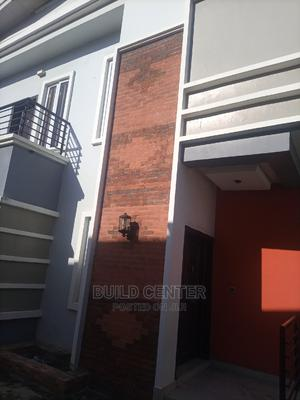 4bdrm Duplex in Peninsula Estate for Rent | Houses & Apartments For Rent for sale in Ajah, Peninsula Estate