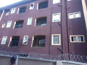 8 Flats of 3bedrm in One-Day, Enugu for Sale | Commercial Property For Sale for sale in Enugu State, Enugu