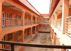 Karu Community Plaza, Market Complex | Commercial Property For Sale for sale in Abuja (FCT) State, Karu