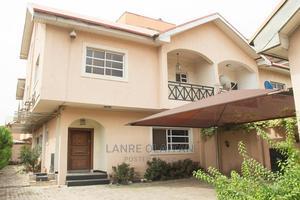 4bdrm Duplex in Gra, Ikeja for Sale | Houses & Apartments For Sale for sale in Lagos State, Ikeja