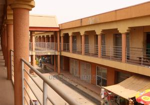Karu Community Plaza - Warehouse on Sale Now | Commercial Property For Sale for sale in Abuja (FCT) State, Karu