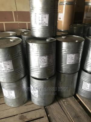 Peppermint Oil for Sale in Lagos | Manufacturing Materials for sale in Lagos State, Ojota