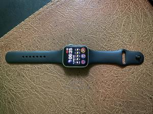 Apple Watch Series 5. 44mm | Smart Watches & Trackers for sale in Plateau State, Jos