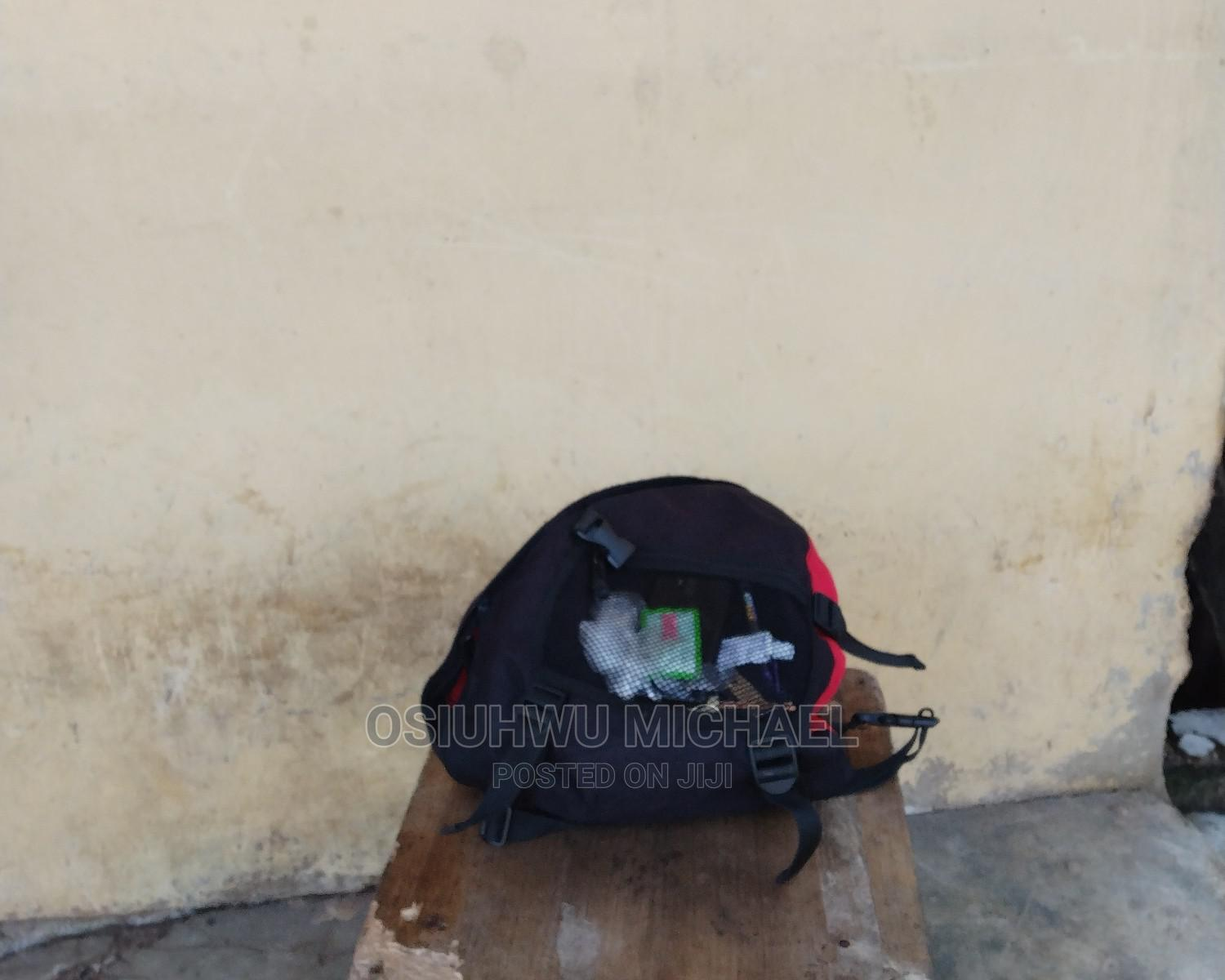 Archive: Barbing Home Service