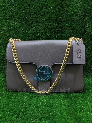 Classic Bags | Bags for sale in Oyo State, Ibadan