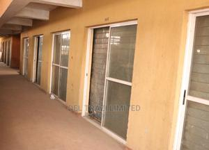 Karu Community Plaza Affordable Shop | Commercial Property For Sale for sale in Abuja (FCT) State, Karu