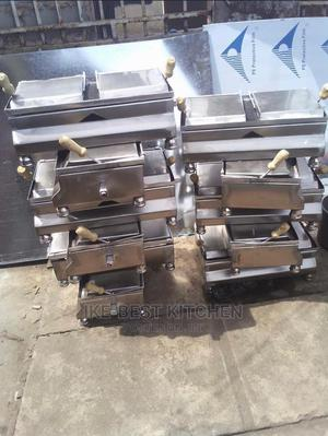 New Sharwama Toaster | Restaurant & Catering Equipment for sale in Rivers State, Port-Harcourt