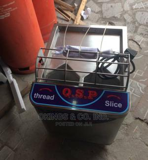 Slicing Machine | Restaurant & Catering Equipment for sale in Lagos State, Ojo