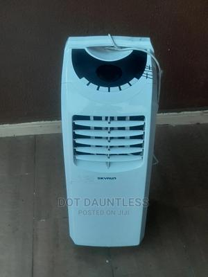 Skyrun 1.5hp Mobile AC (Air Conditioner) | Home Appliances for sale in Lagos State, Ikotun/Igando