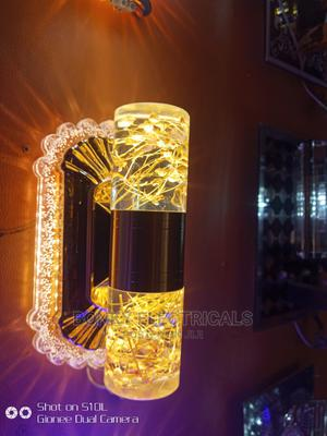 Bracket Lights | Stage Lighting & Effects for sale in Lagos State, Ojo