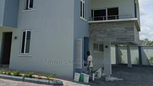 Furnished 4bdrm Duplex in Kobiowu, Ibadan for Sale   Houses & Apartments For Sale for sale in Oyo State, Ibadan