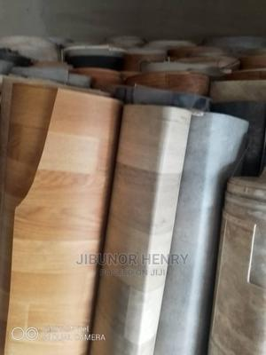 Armstrong Floor Carpet   Home Accessories for sale in Lagos State, Ajah