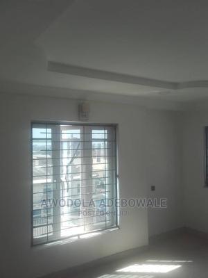 4bdrm Duplex in Jesus Palace, Bodija for Sale | Houses & Apartments For Sale for sale in Ibadan, Bodija