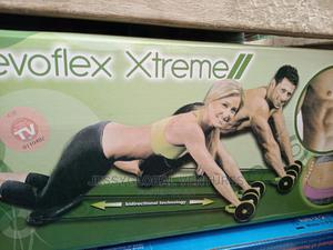Revoflex Xtreme | Sports Equipment for sale in Lagos State, Lagos Island (Eko)