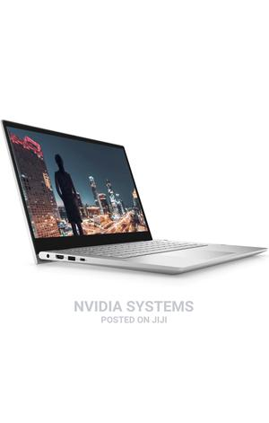 New Laptop Dell Inspiron 14 5000 8GB Intel Core I3 SSD 256GB | Laptops & Computers for sale in Lagos State, Ikeja