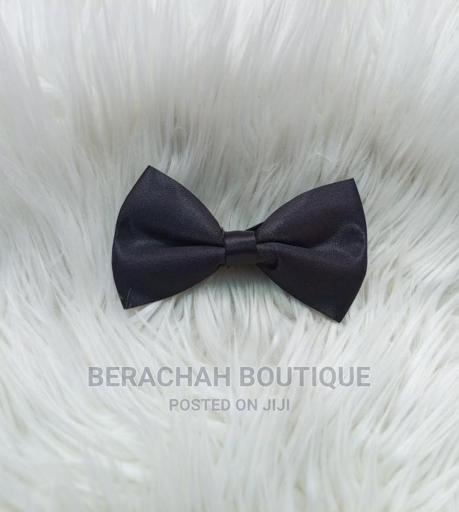 Children Bow Ties | Babies & Kids Accessories for sale in Gwarinpa, Abuja (FCT) State, Nigeria