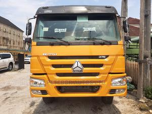 Howo Trucks and Tipper | Trucks & Trailers for sale in Lagos State, Ajah
