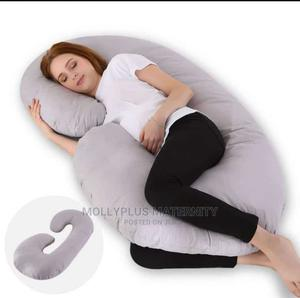 C Shape Pregnancy Pillow | Maternity & Pregnancy for sale in Lagos State, Ajah