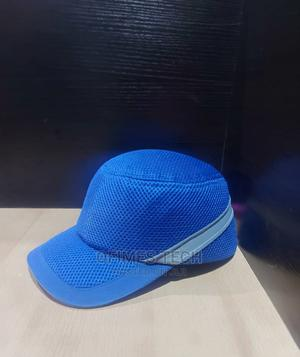 Safety Bump Cap   Clothing Accessories for sale in Lagos State, Amuwo-Odofin