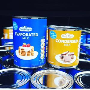 Condensed Milk | Meals & Drinks for sale in Lagos State, Ikeja