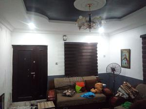 Interior and Exterior, 3D Epoxy, Wallpaper Panel, Painting | Building & Trades Services for sale in Ogun State, Ado-Odo/Ota