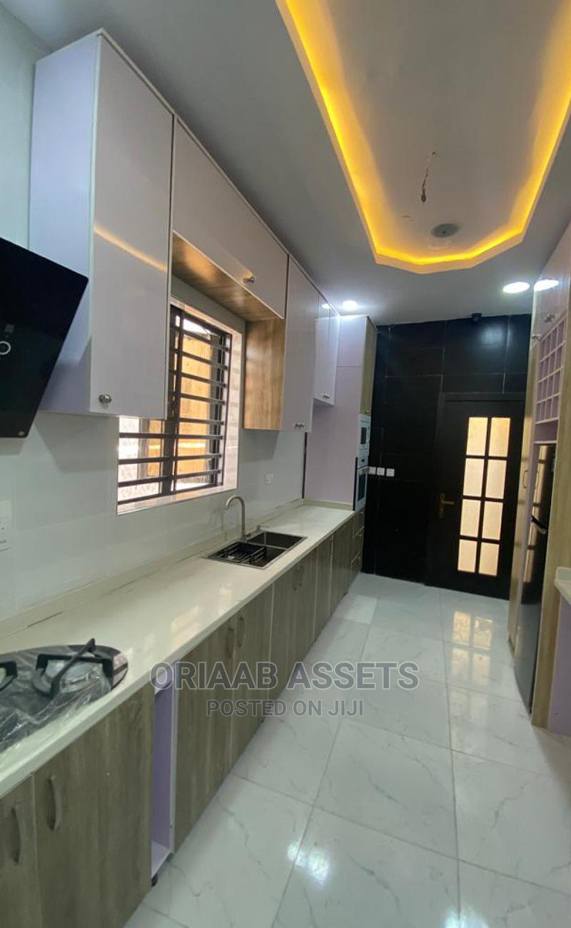 4bdrm Duplex in Ikota for Sale | Houses & Apartments For Sale for sale in Ikota, Lekki, Nigeria