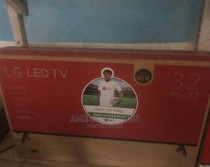 LG Led Tv 32   Home Appliances for sale in Delta State, Warri