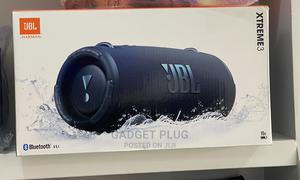 Jbl Xtreme 3 | Audio & Music Equipment for sale in Abuja (FCT) State, Wuse 2