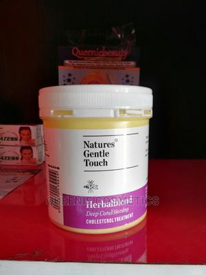Nature Gentle Touch Deep Conditioner | Hair Beauty for sale in Lagos State, Amuwo-Odofin