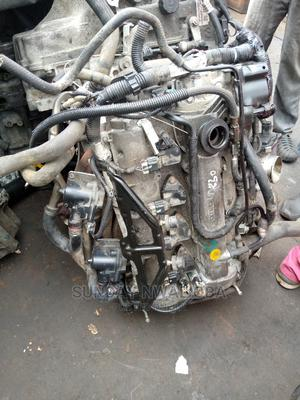 G M C Tenring 2012 Model   Vehicle Parts & Accessories for sale in Lagos State, Mushin