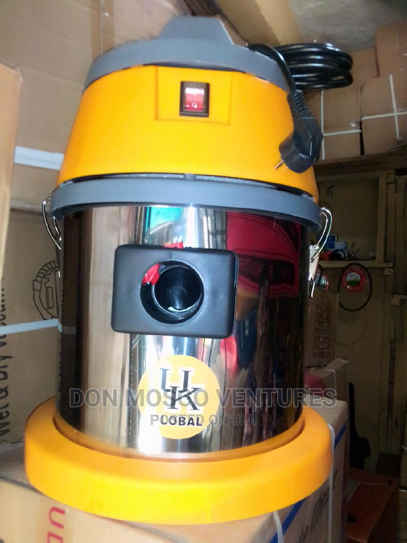 Vacuum Cleaner | Manufacturing Equipment for sale in Ojo, Lagos State, Nigeria