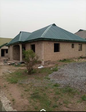 Best Quality Longspan Aluminium Roofing Sheet | Building Materials for sale in Lagos State, Apapa