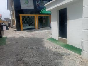 Shop/Office Space Upstairs (Order-0022)   Commercial Property For Rent for sale in Lekki, Lekki Phase 1