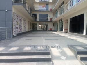 Shop Space Available (Order-0023) | Commercial Property For Rent for sale in Lekki, Lekki Phase 1