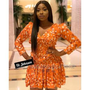New Female Gown | Clothing for sale in Lagos State, Oshodi