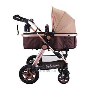 Convertable Stroller | Children's Gear & Safety for sale in Abuja (FCT) State, Garki 2